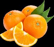 """Апельсины """"Валенсия"""""""